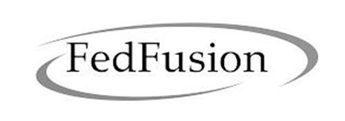 FEDFUSION