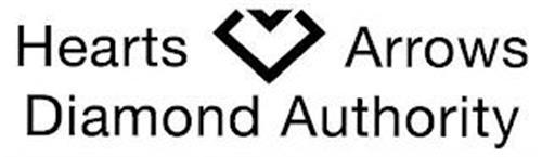 HEARTS ARROWS DIAMOND AUTHORITY