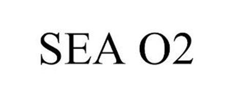 SEA O2