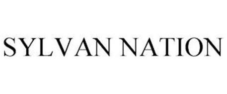 SYLVAN NATION