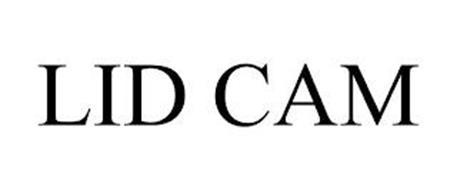 LID CAM
