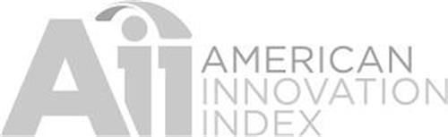 AII AMERICAN INNOVATION INDEX