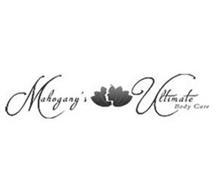 MAHOGANY'S ULTIMATE BODY CARE