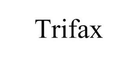 TRIFAX