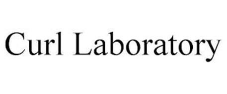 CURL LABORATORY