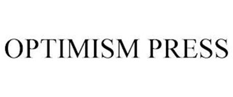 OPTIMISM PRESS