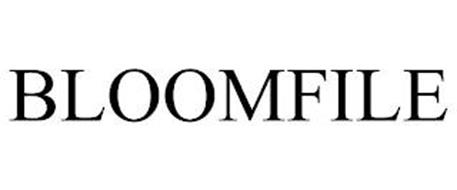 BLOOMFILE