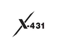 X-431