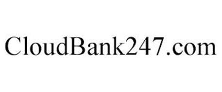 CLOUDBANK247.COM