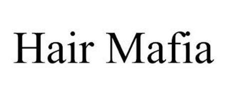 HAIR MAFIA
