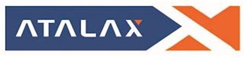 ATALAX X
