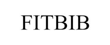 FITBIB