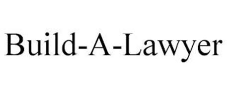 BUILD-A-LAWYER
