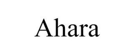 AHARA
