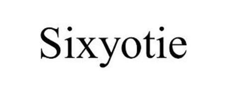 SIXYOTIE