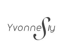 YVONNESLY
