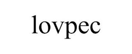 LOVPEC