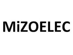 MIZOELEC