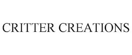 CRITTER CREATIONS