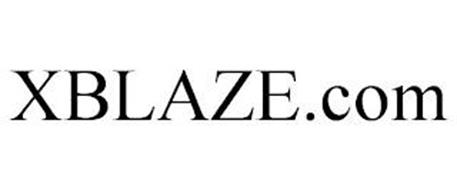 XBLAZE.COM
