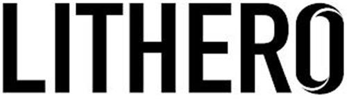 LITHERO