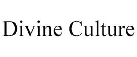DIVINE CULTURE