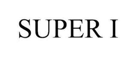 SUPER I