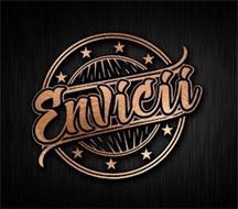 ENVICII