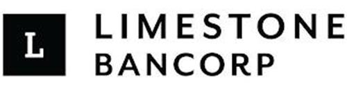L LIMESTONE BANCORP