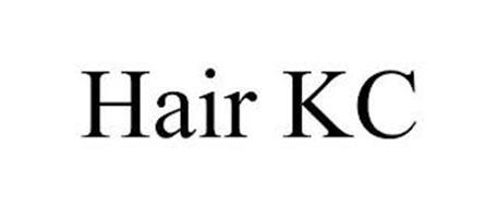 HAIR KC