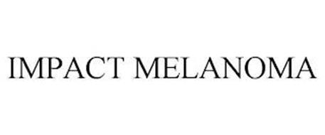 IMPACT MELANOMA
