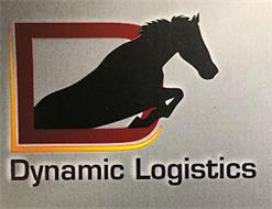 D DYNAMIC LOGISTICS