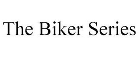 THE BIKER SERIES