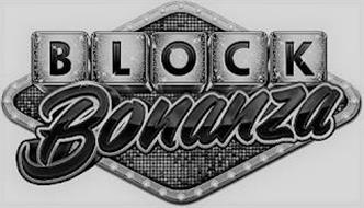 BLOCK BONANZA