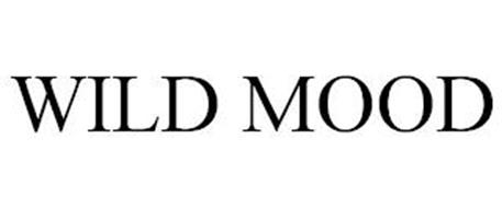 WILD MOOD