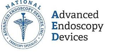 NATIONAL ADVANCED ENDOSCOPY DEVICES, INC. ENDOSCOPY SPECIALIST