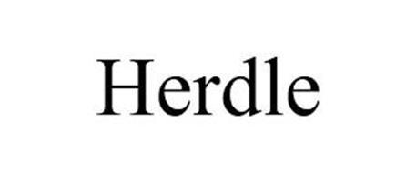 HERDLE