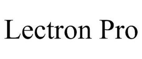 LECTRON PRO