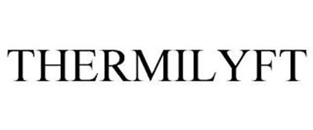 THERMILYFT