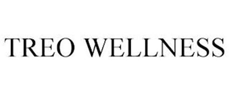 TREO WELLNESS