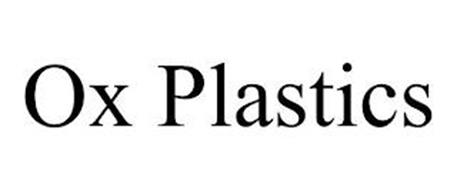OX PLASTICS