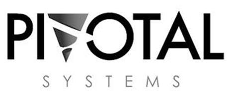 PIVOTAL SYSTEMS