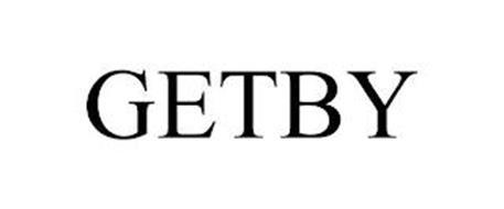 GETBY
