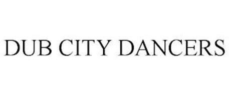 DUB CITY DANCERS