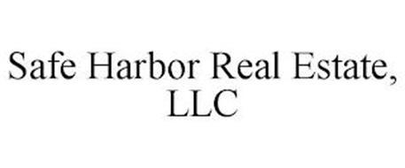 SAFE HARBOR REAL ESTATE, LLC