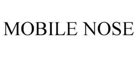 MOBILE NOSE