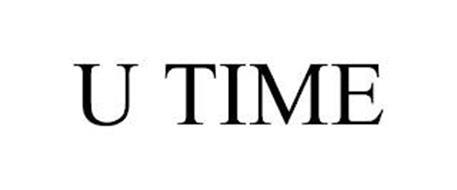 U TIME