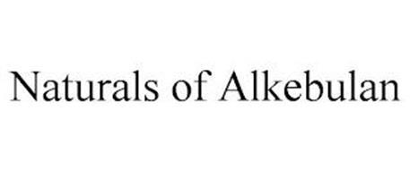 NATURALS OF ALKEBULAN