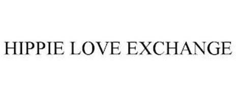 HIPPIE LOVE EXCHANGE