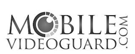 MOBILEVIDEOGUARD.COM